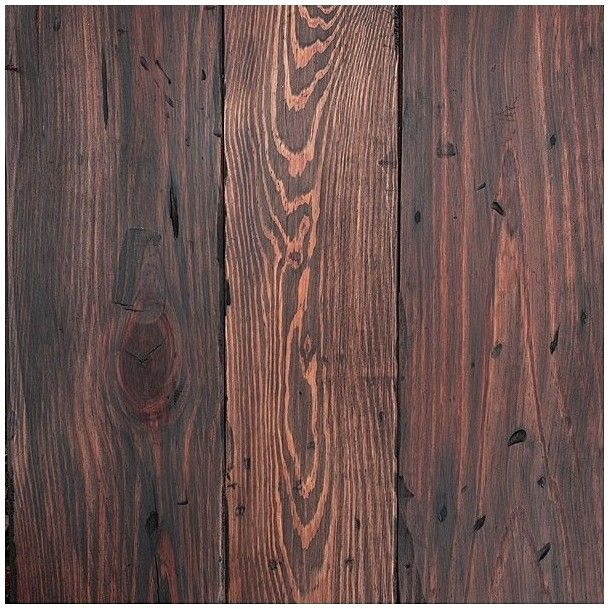 Authentic Pine Floors Wood Floor Finishes Home Projects