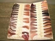 Image result for saltwater fly tying materials