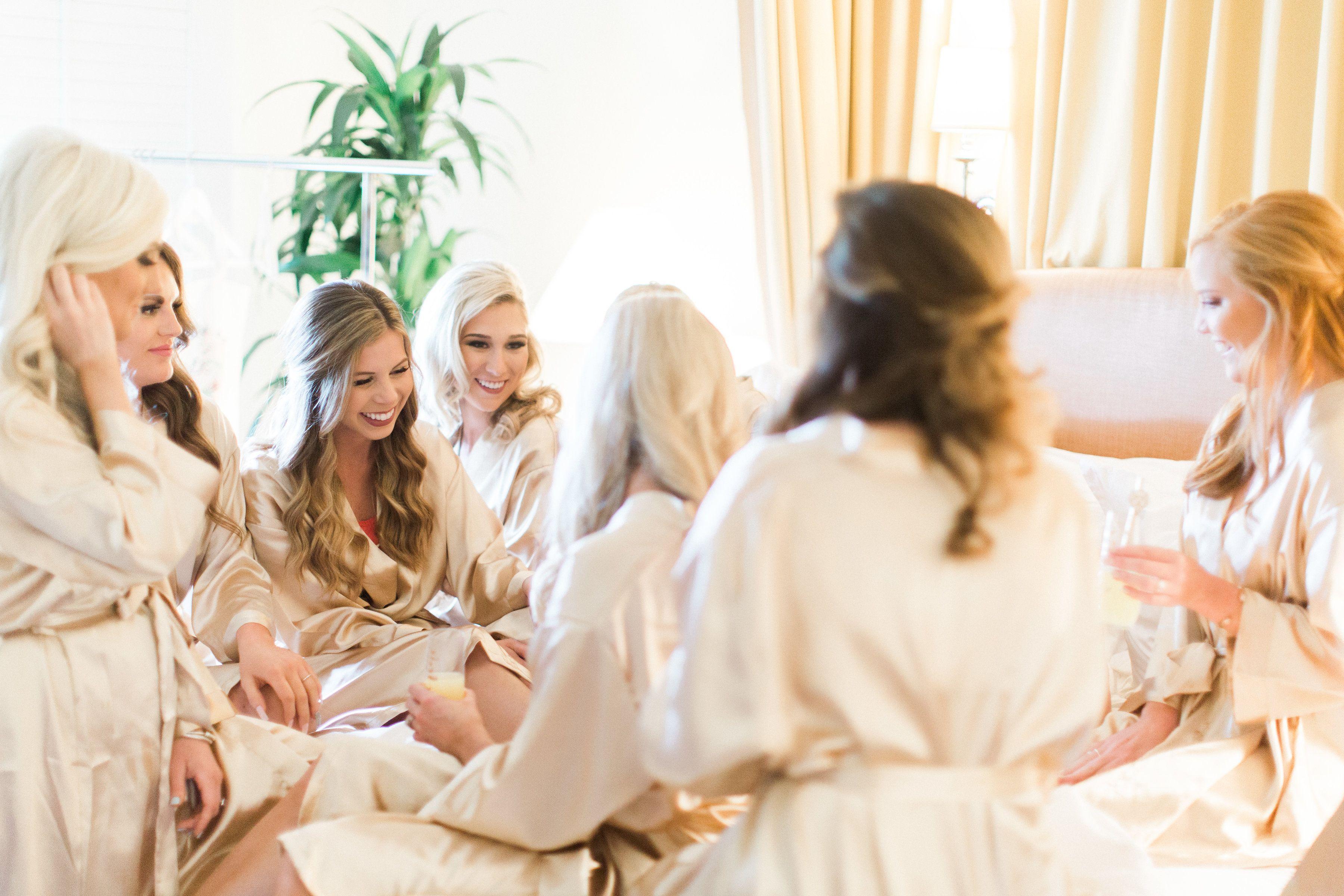 Kristin + Josh Spring Wedding at Four Seasons Dallas   Tracy Enoch Photography