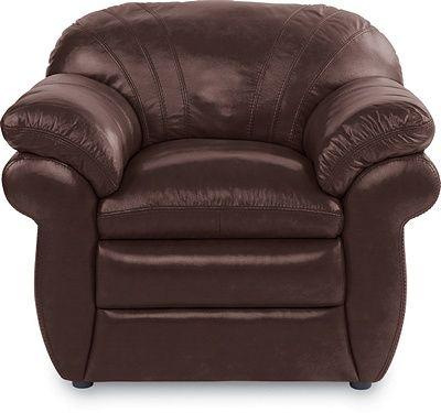 Recliner Chair Lazyboy Living Rooms