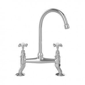 Franke Bridge Single Flow Spout Kitchen Sink Mixer Tap Kitchen Sink Taps Sink Kitchen Sink