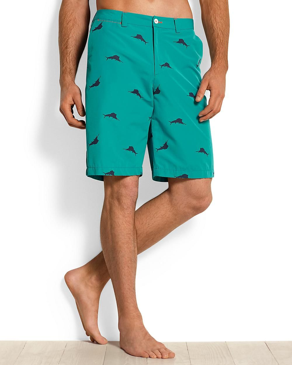 ac59789028cee6 maillots de bains pour hommes Tommy Bahama / Tommy Bahama bathing suits for  men