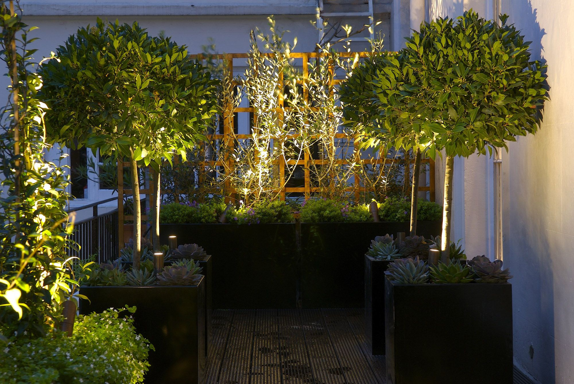 inspiring garden lighting tips. Not Only Is Landscape Lighting Aesthetically Pleasing, It Also Increases Safety By Making Sure Paths (and Obstacles) Are Visible After Sunset. Inspiring Garden Tips S