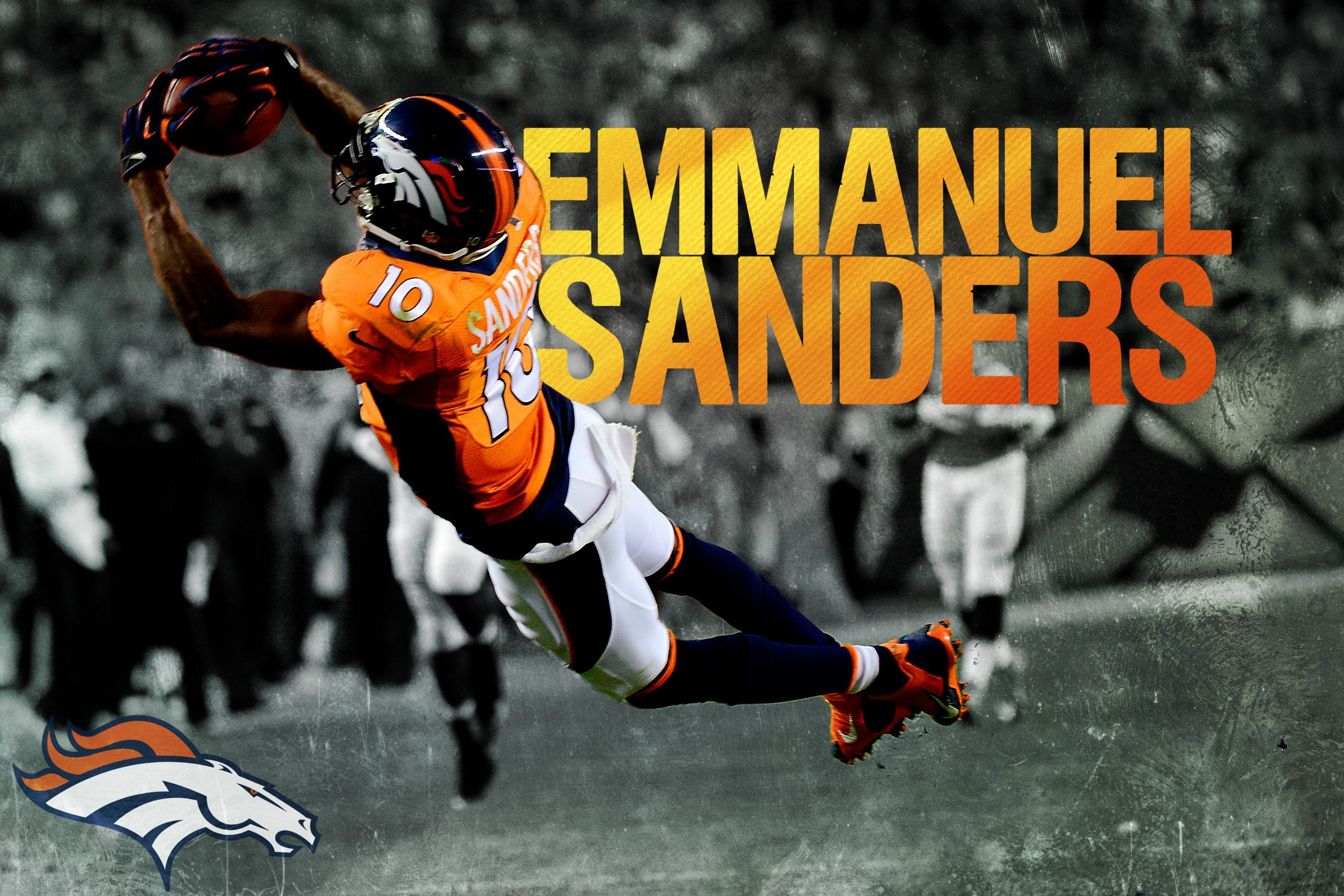 Sports wallpapers on twitter emmanuel sanders search results for emmanuel sanders wallpapers adorable wallpapers voltagebd Image collections