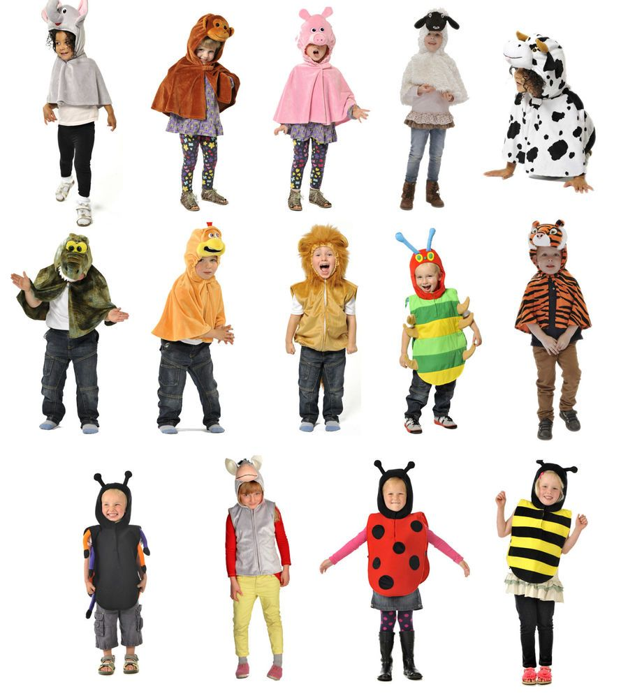farmer dress ups boys - Google Search | Baby clothes and costumes ...