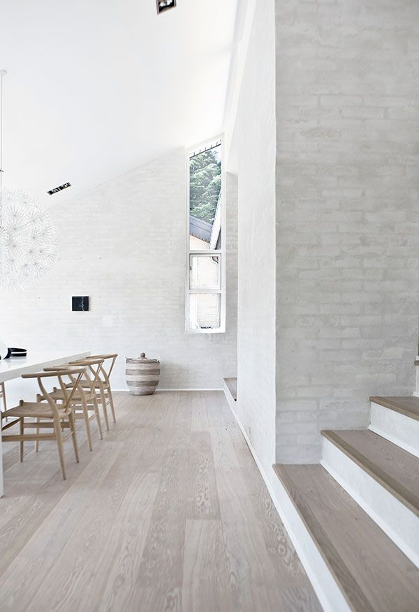 norm-architecture-fredensborg-house-2
