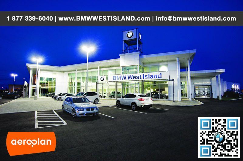 Bmw West Island >> Bmw West Island Montreal Www Bmwwestisland Com 1 877