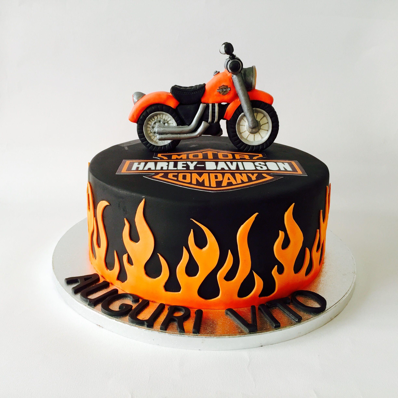 Молодожен, с днем рождения фото мотоцикл