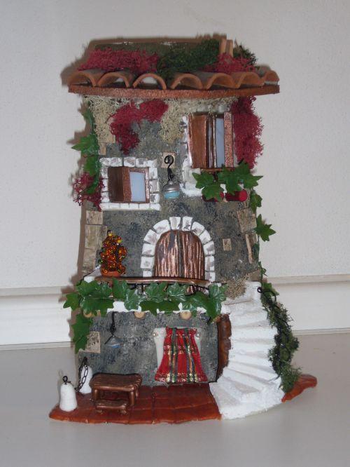 Tegole decorate decorare tegole pinterest tegole - Tegole decorate ...