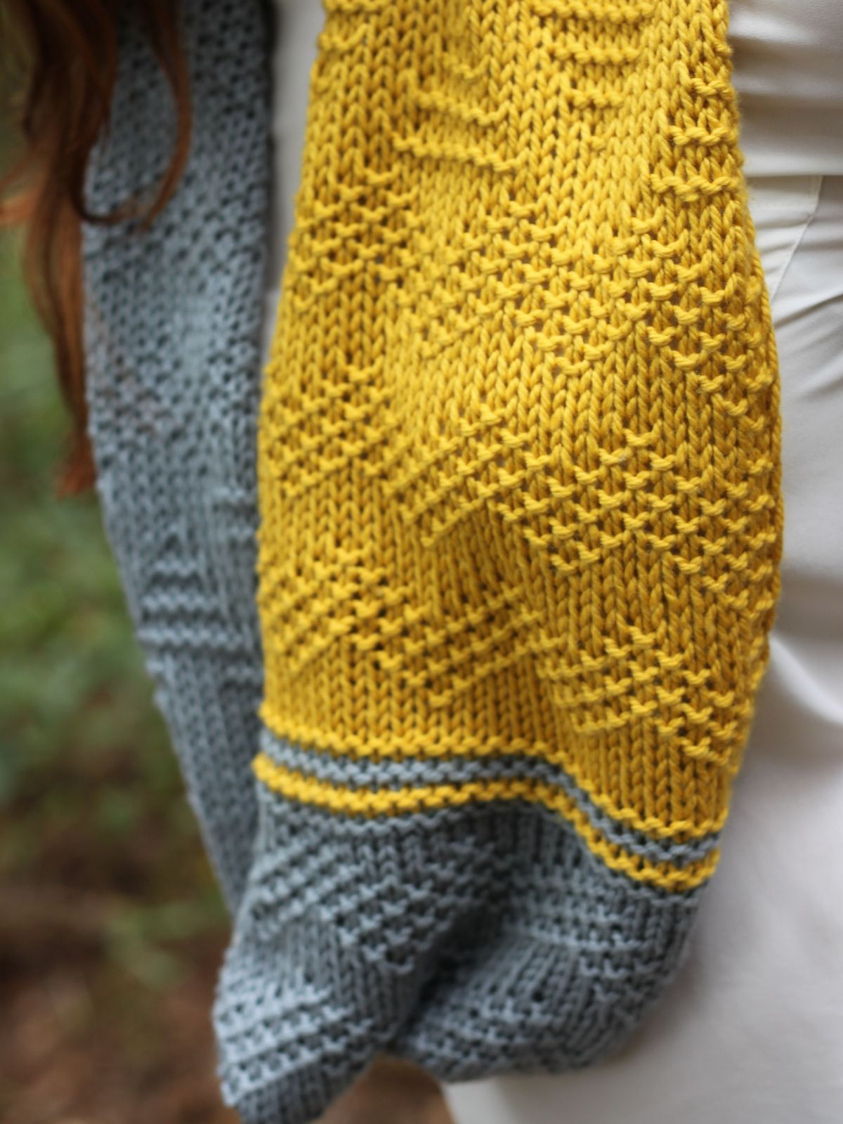 Free knitting pattern for ottavio infinite scarf cowl worked free knitting pattern for ottavio infinite scarf cowl worked flat this infinite scarf with bankloansurffo Gallery