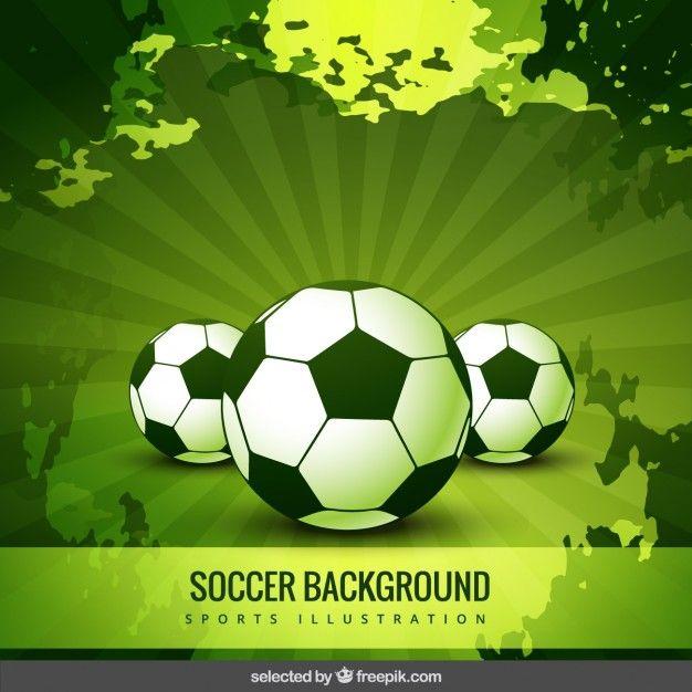 Download Burst Soccer Background For Free Soccer Backgrounds Soccer Background