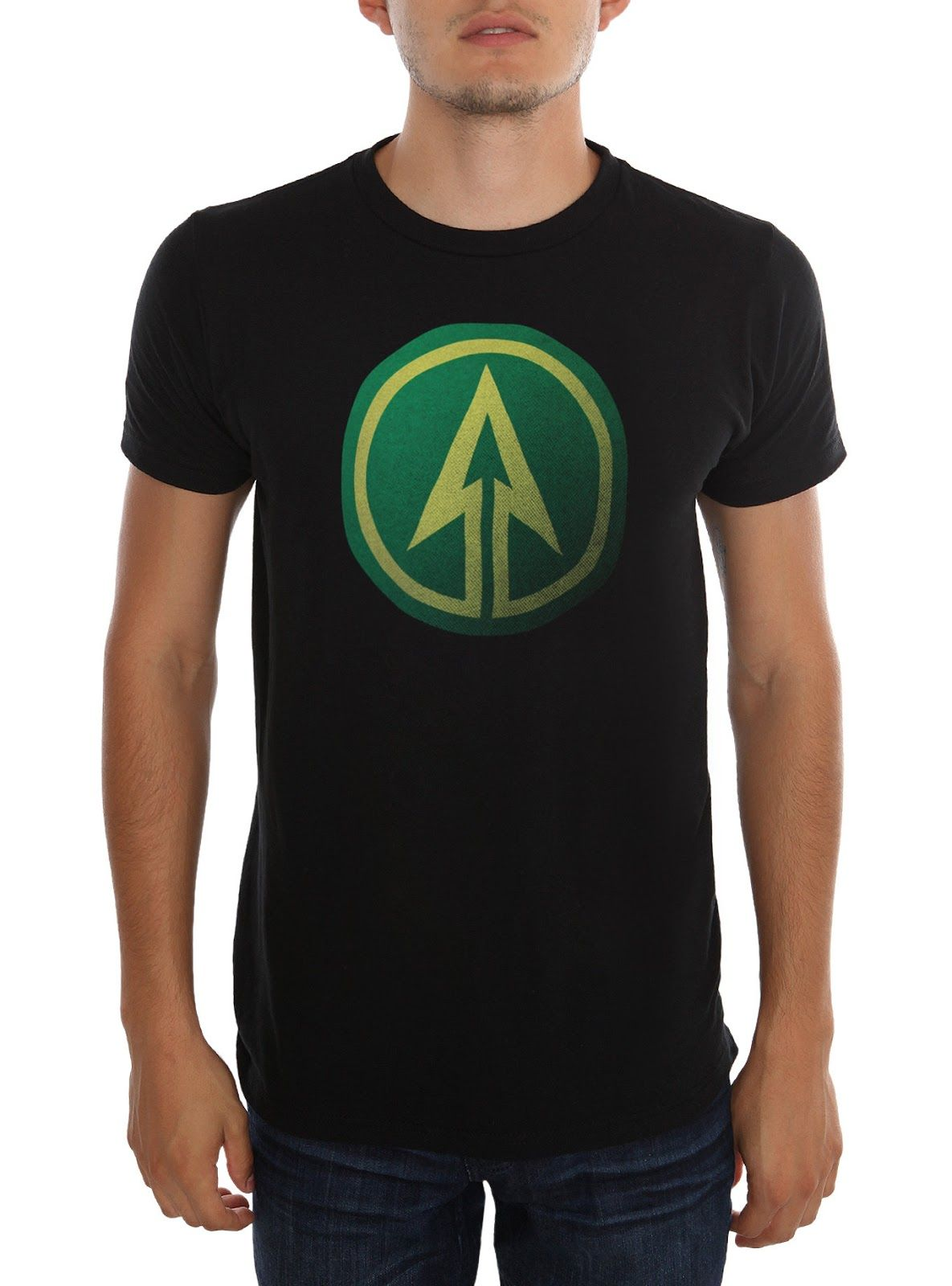 Arrow Cross The Green Shirts Rise Again Arrow Green Check Shirt