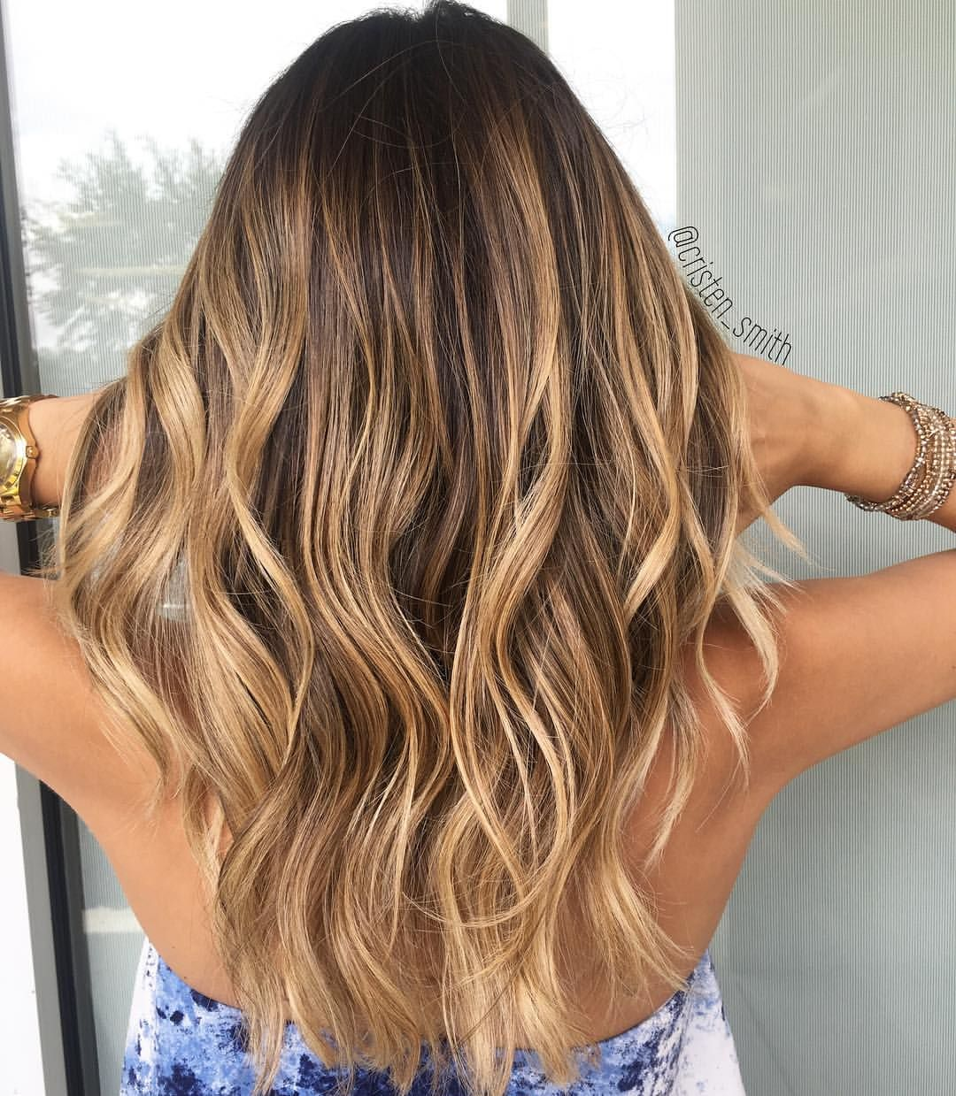 Hairstylist colorist fave style expert serene salon south fl
