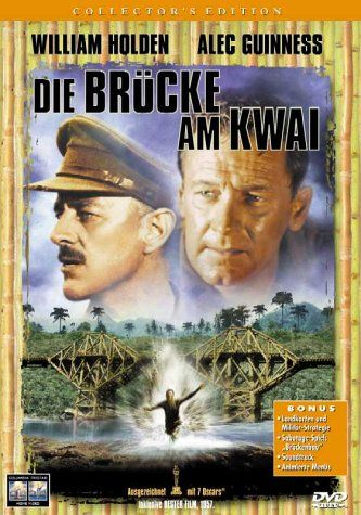 Gute Kriegsfilme