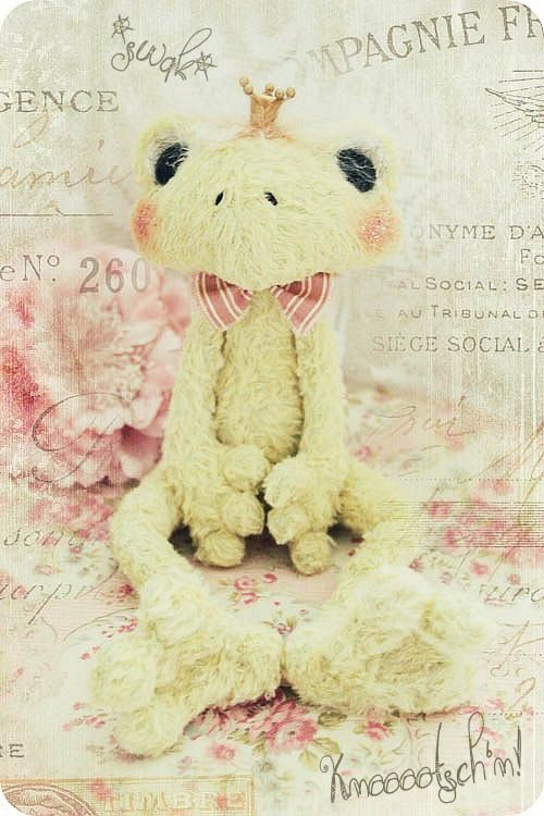 Schlaflos in NRW *: RiBBiX! | Hand made cards & greetings ...