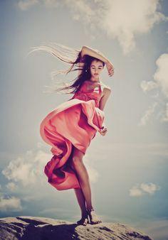 Amazing Photography Bridesmaid Dresses Tash Capstick Portraits Elegant Fashion Stunning
