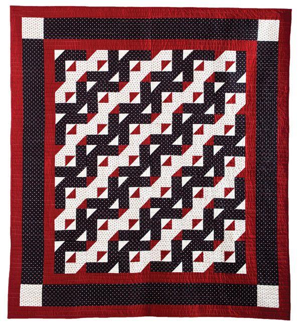 Tango Quilt Pattern Download Quilt pattern download