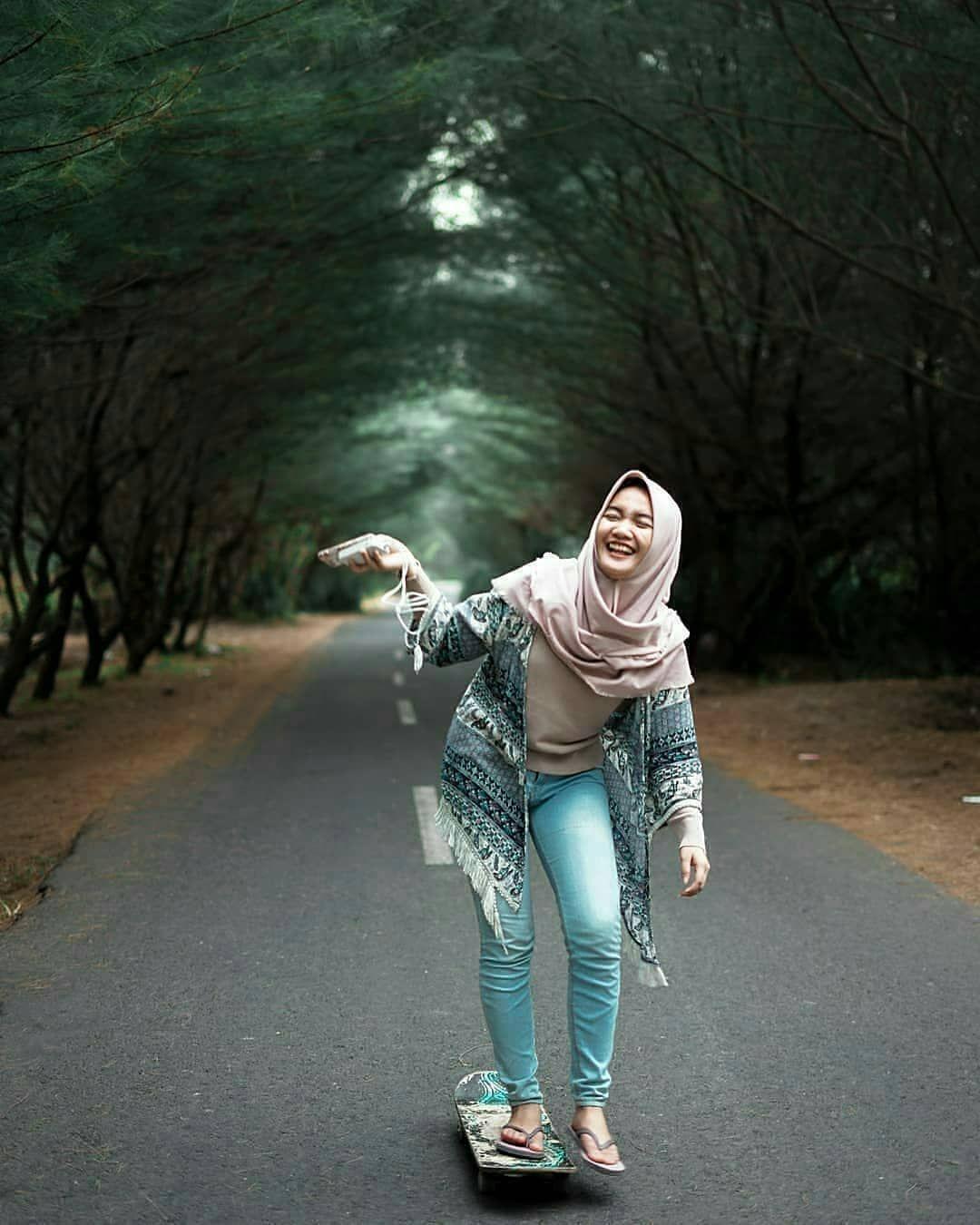 Pin by mega n on kursus hijab pinterest fashion