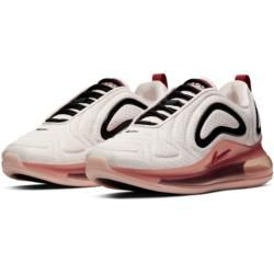 Photo of Nike Air Max 720 Damenschuh – Pink Nike