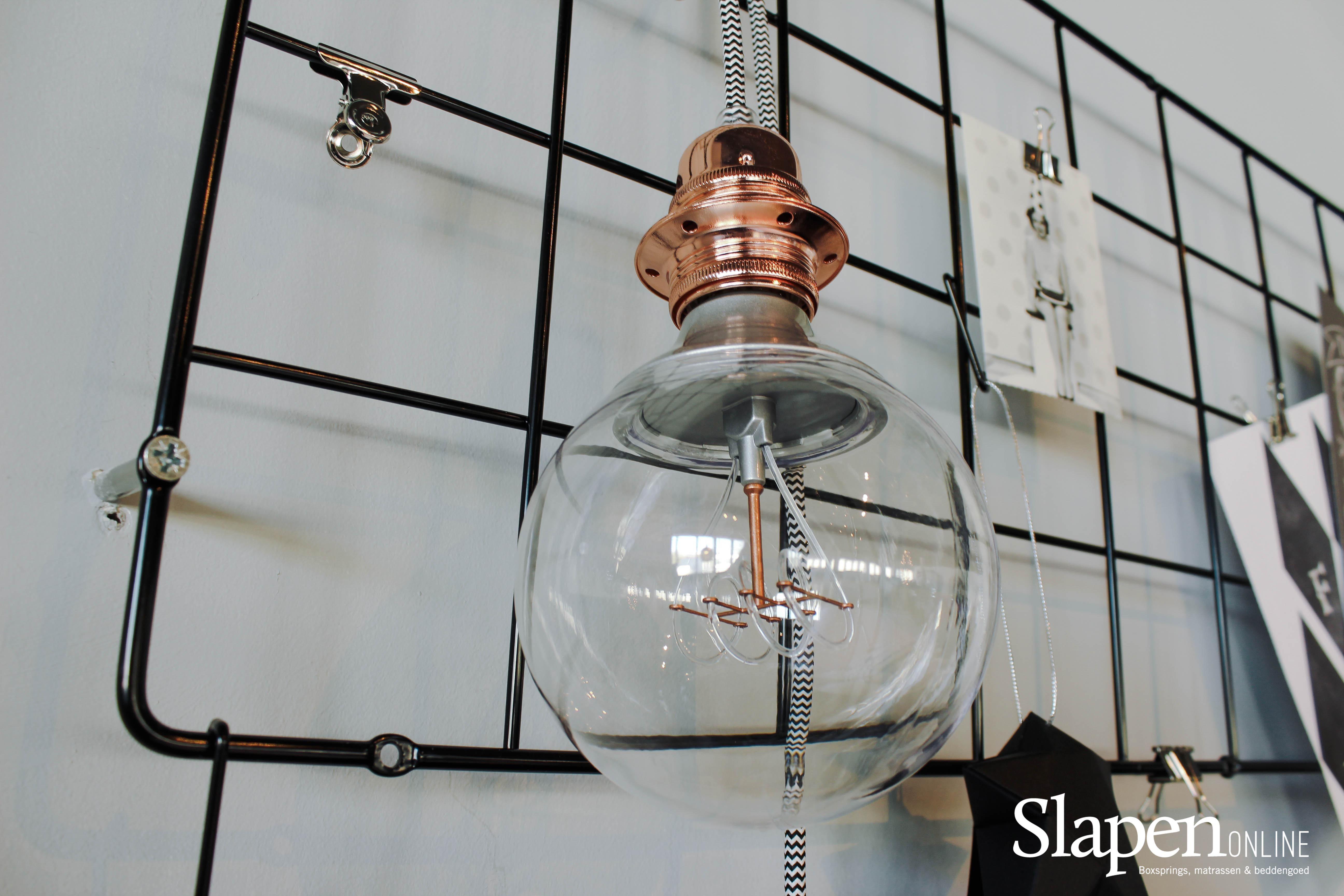 Slaapkamer Inspiratie Industrieel : De kenmerken van een industrieel interieur makeover