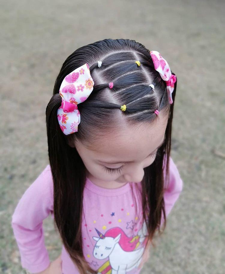 ? ???????? ???? ???̃?? … » Peinados Fáciles