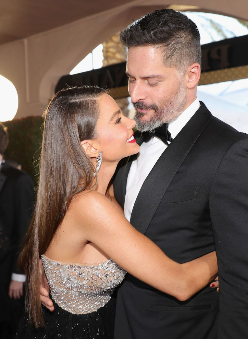 sofia-vergara-joe-manganiello-started-dating