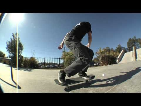 Learn A New Trick Each And Every Day From Top Pros You Ll Get Step By Step Instructions On How To Master Every Skateboard New Tricks Step By Step Instructions