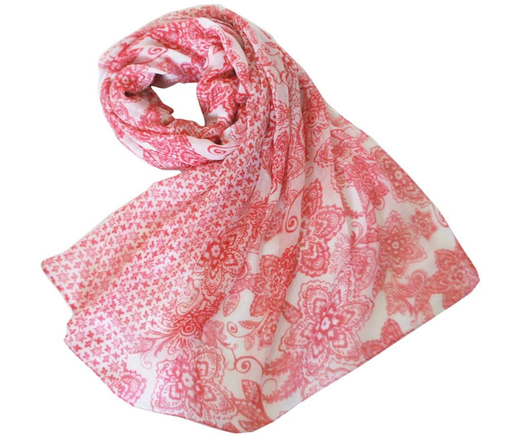 Gorgeous Fall Scarf from Chicastic.com  #fallfashion #chicastic #scarf