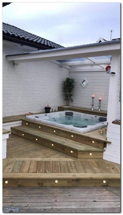 Patio Ideas - Decorating your patio can be complicated, yet we have you covered. From lights to exterior seats to fire pits, here are the most effective exterior patio ideas to inspire your patio ... #patioideas #gardendesign #patioideassmallbackyards #have