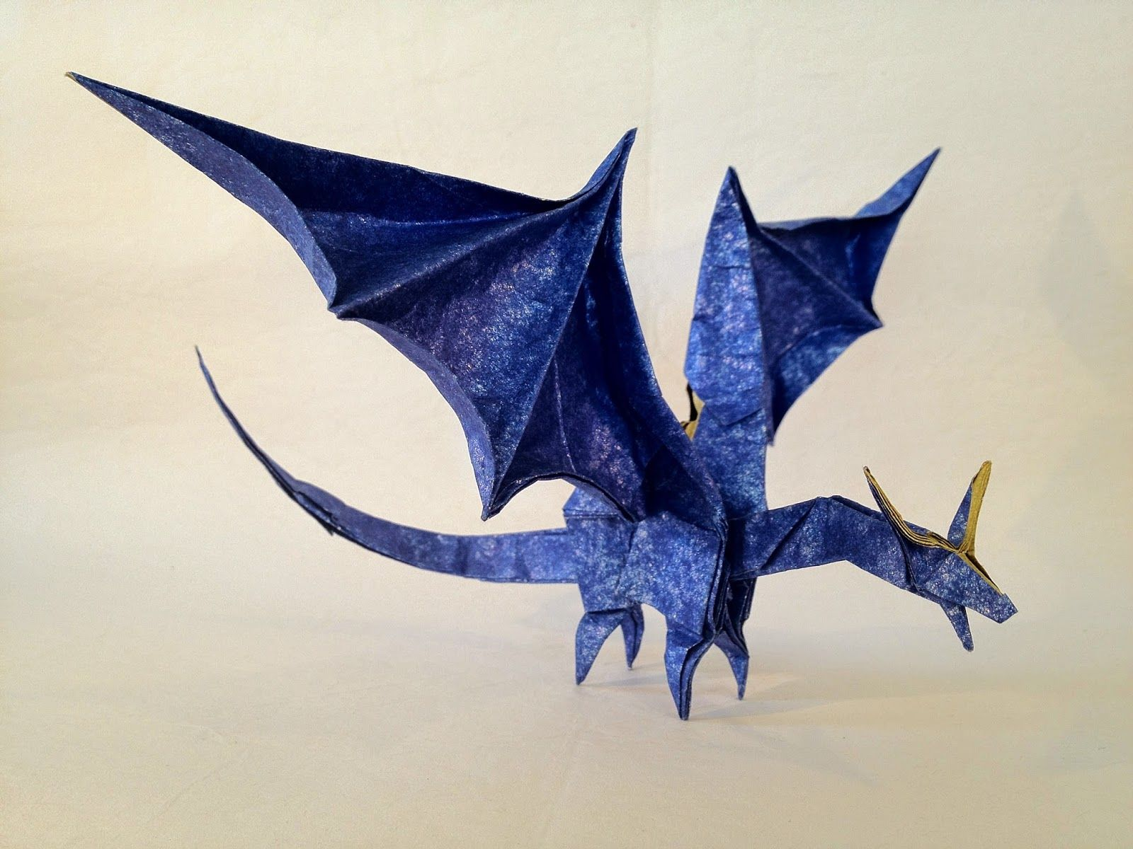 Easy Origami Dragon Instructions For Kids L 7a37264b4e3cfea6 1600x1200