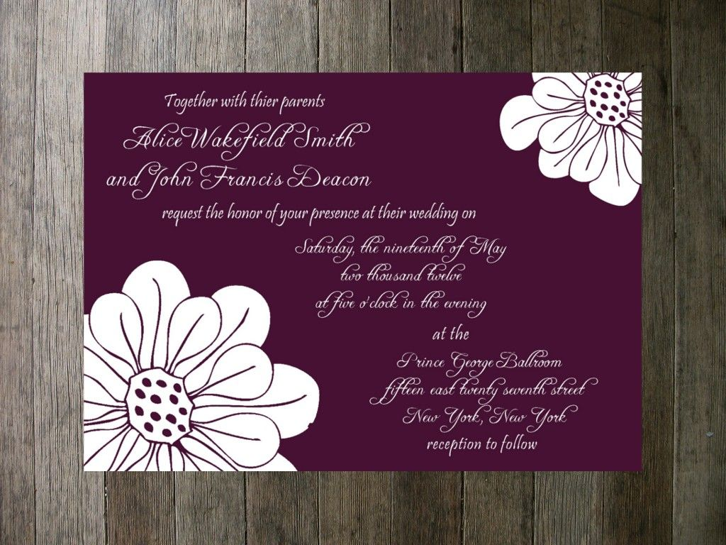 Indian Wedding Card Designs Invitation Pinterest Wedding card