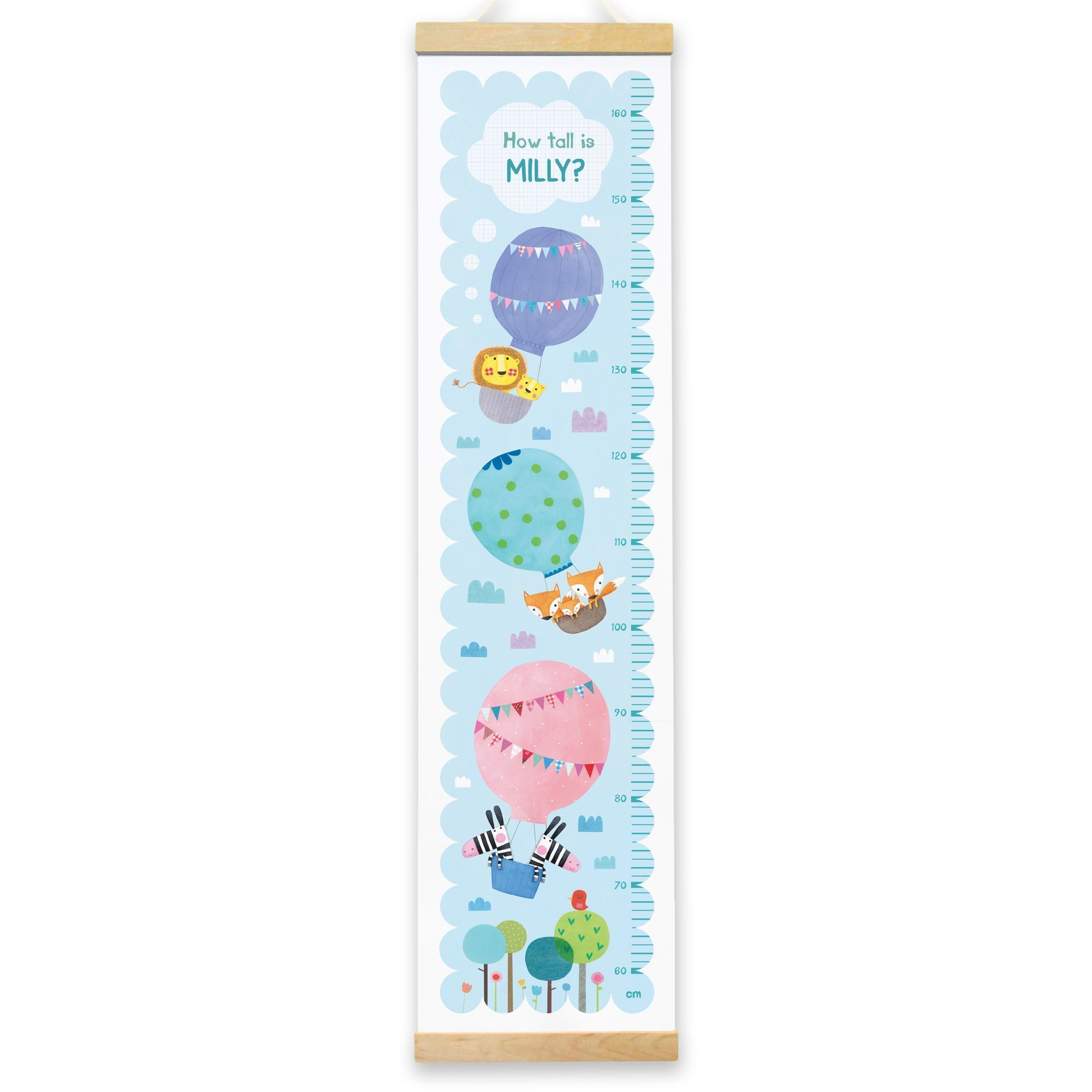 Personalised Balloons Height Chart #personalisedballoons Personalised Balloons Height Chart #personalisedballoons Personalised Balloons Height Chart #personalisedballoons Personalised Balloons Height Chart #personalisedballoons