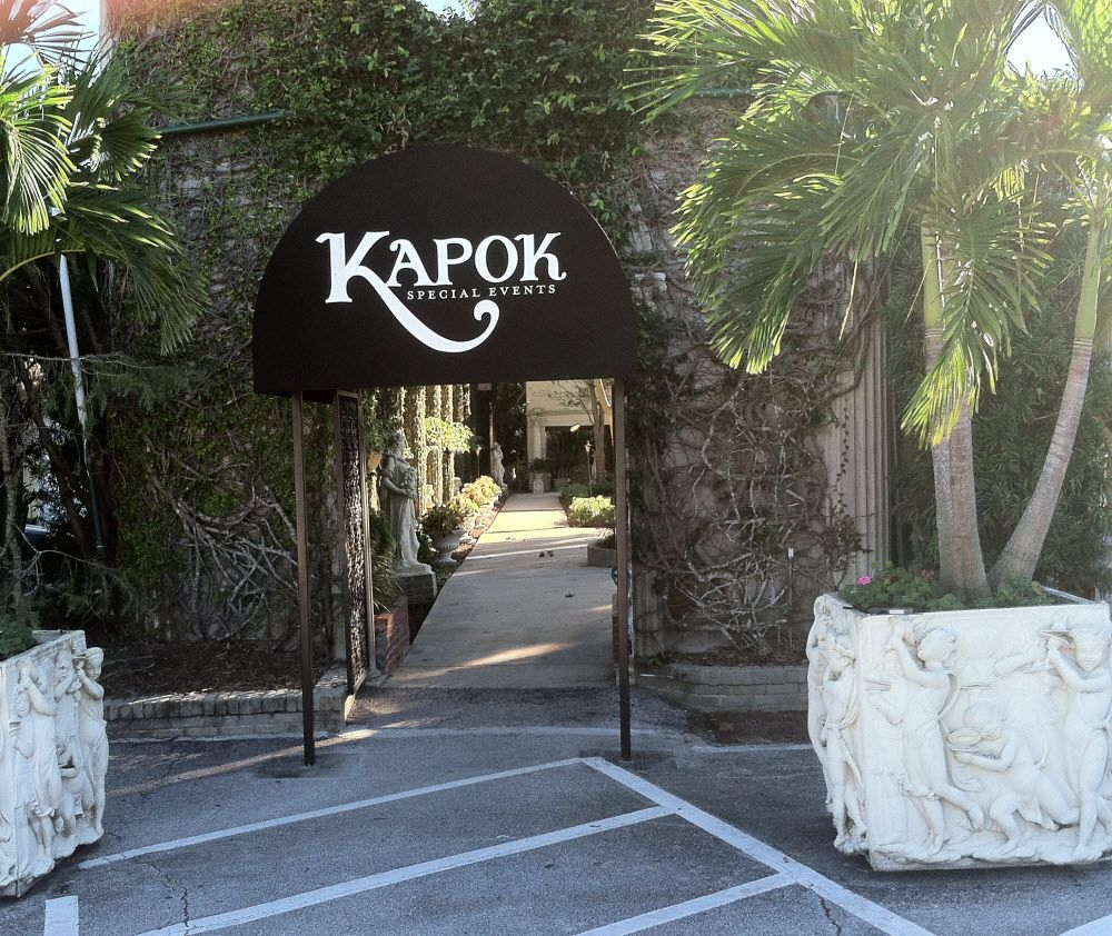 sam ash music store formally the kapok tree restaurant clearwater beach fl in 2019 tree. Black Bedroom Furniture Sets. Home Design Ideas