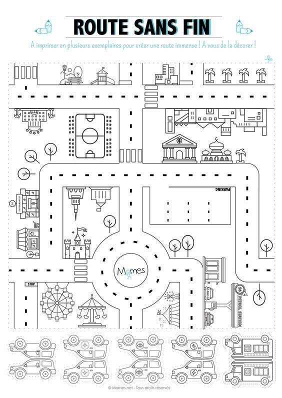 fabriquer circuit imprim u00e9 maison  u2013 ventana blog