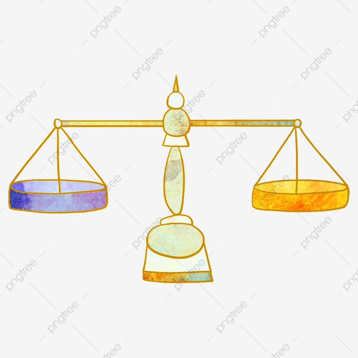 Balance Clipart Free In 2021 Free Clip Art Clip Art Balance Scale Art