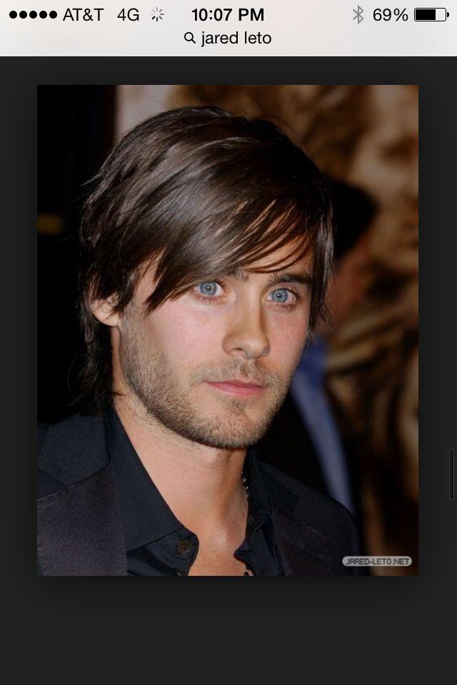 Jared Leto Jared Leto Jared Beautiful Men