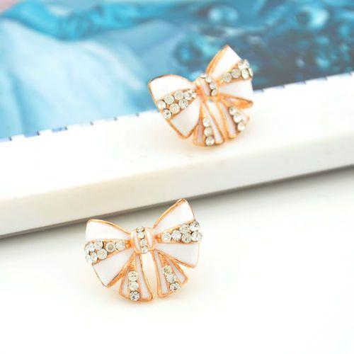 Imgs For Cute Stud Earrings Tumblr