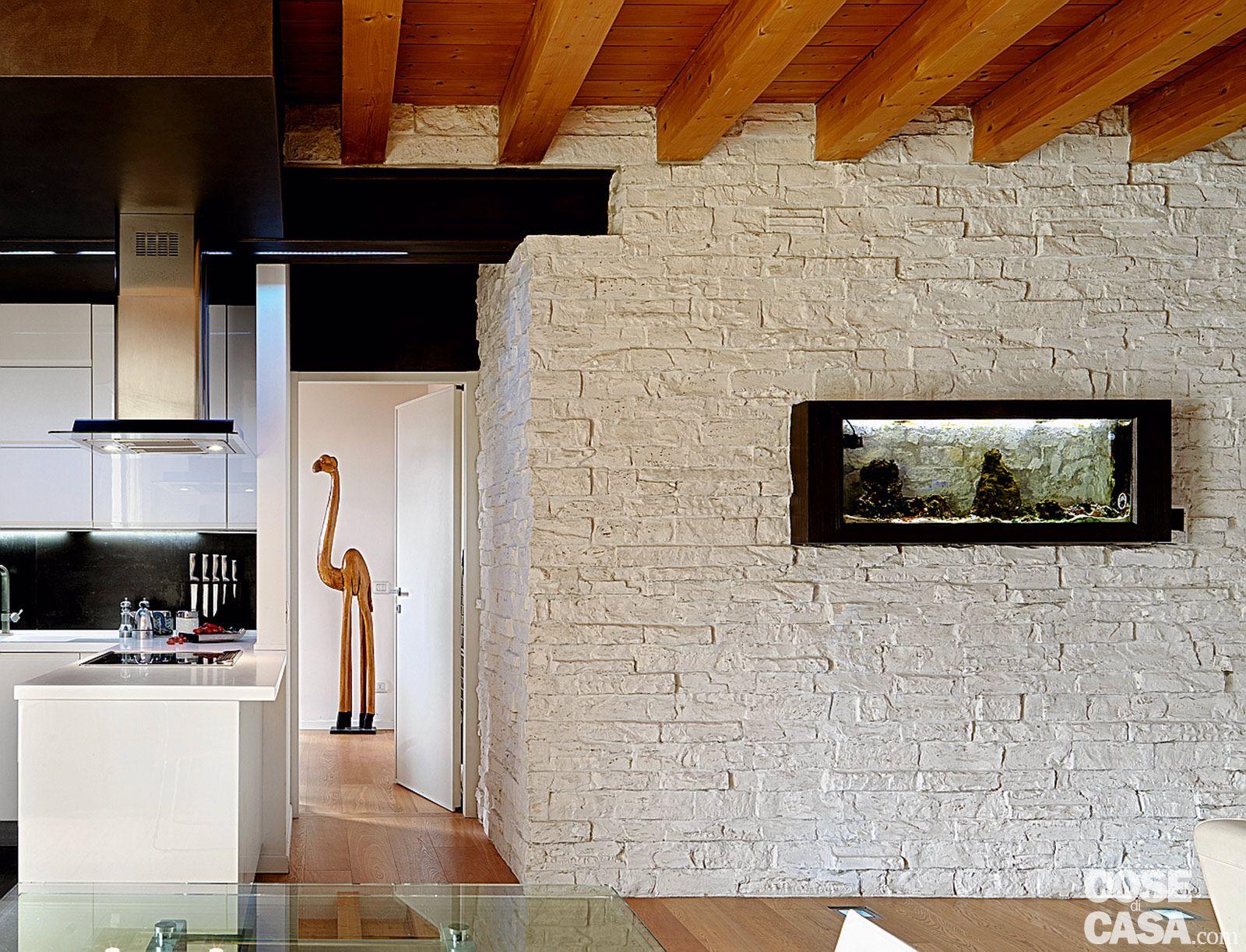 Soggiorno faretti cerca con google idee per la casa for Pareti attrezzate salotto