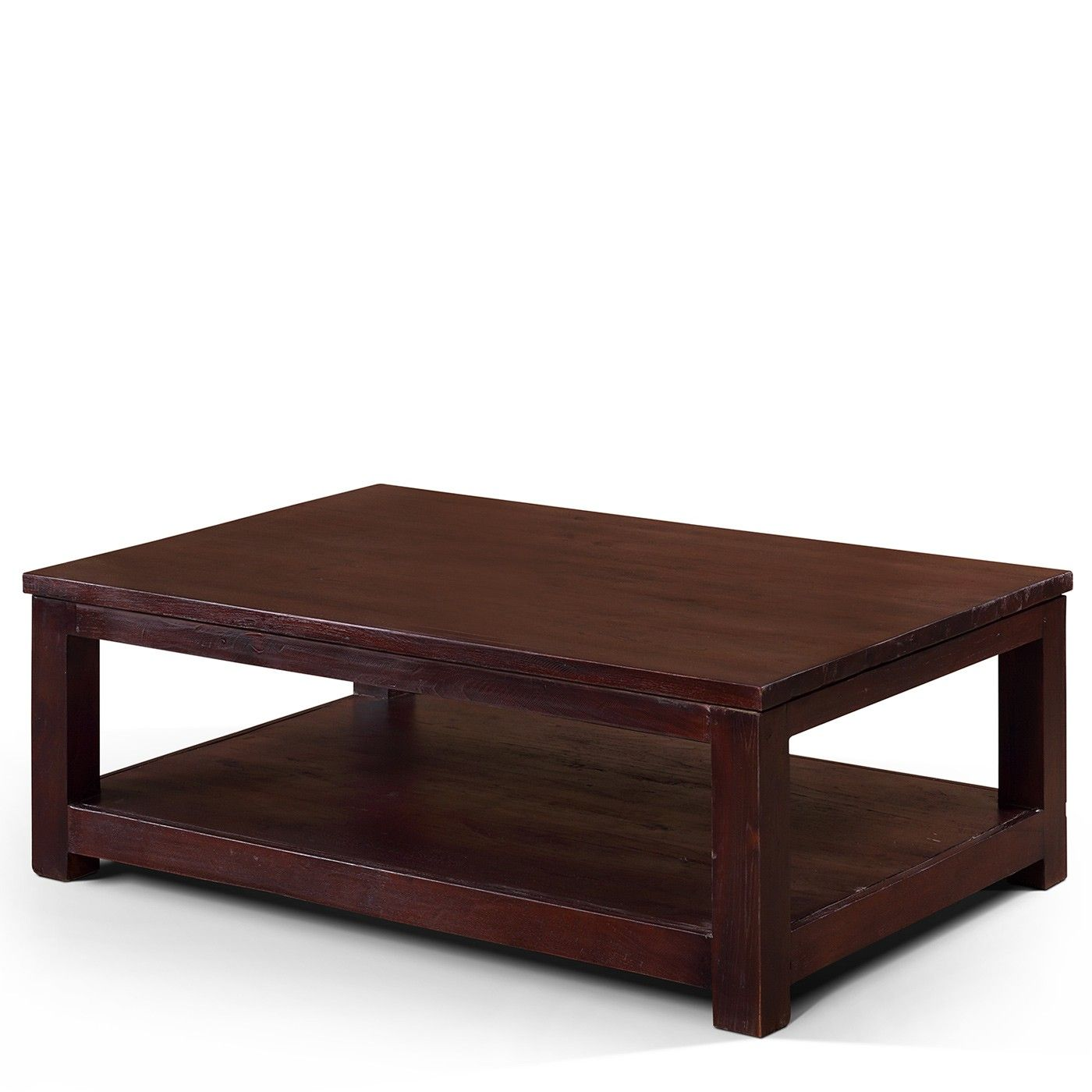 Mahogany Coffee Table With Glass Top Mahogany Coffee Table Cheap Coffee Table 3 Piece Coffee Table Set [ 800 x 1200 Pixel ]