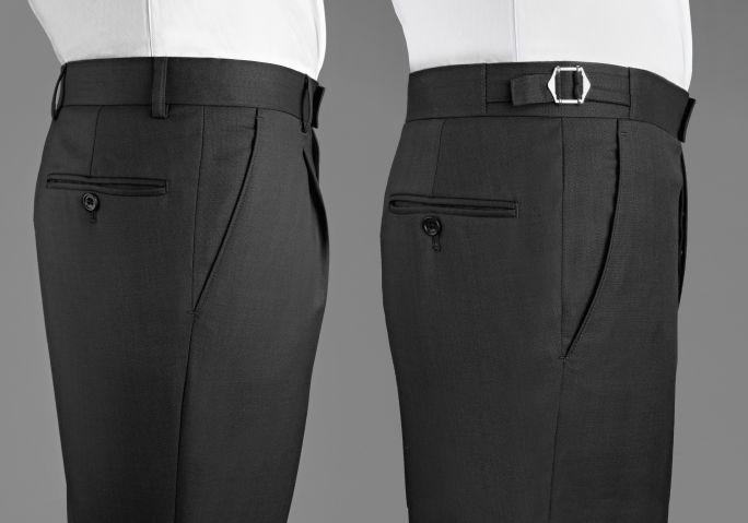 waist.jpg (684×479)