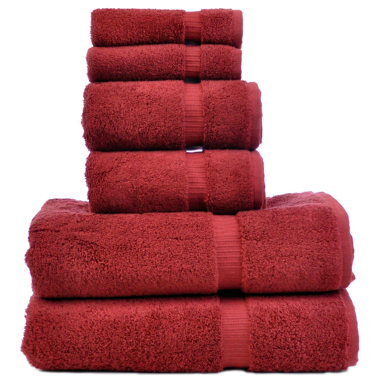 Luxury hotel u spa towel genuine turkish cotton piece towel