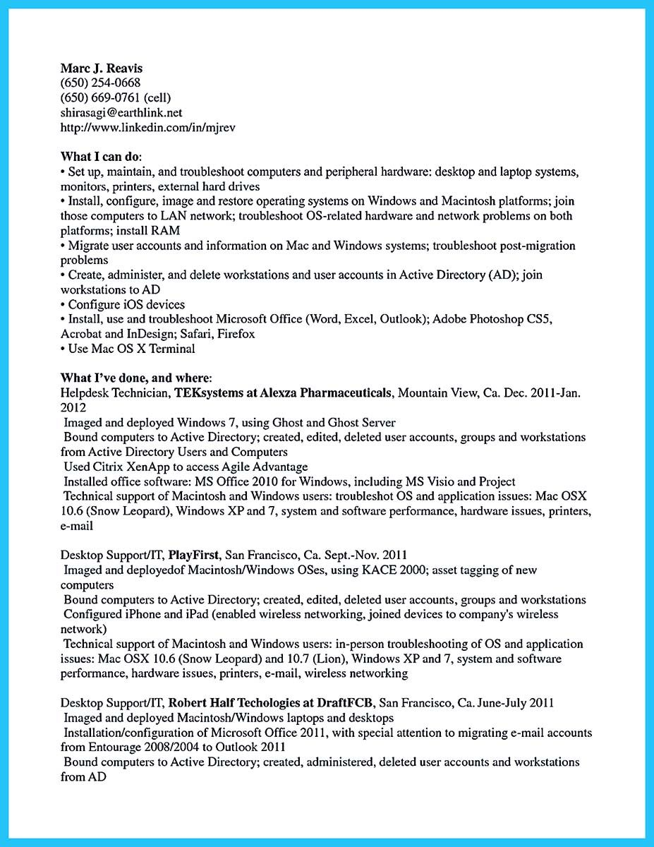 Pin on resume template | Perfect resume example, Resume ...