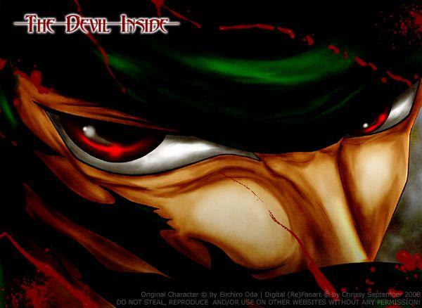 نتيجة بحث الصور عن صور زورو Roronoa Zoro Anime Anime Characters