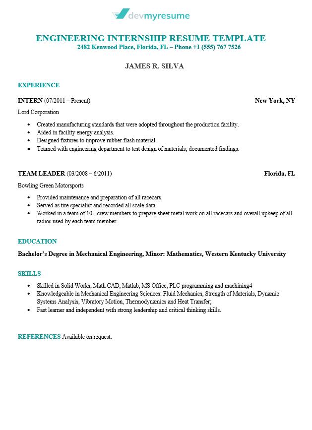 Engineering Resume Devmyresume Com Engineering Resume Devmyresume Engineering Resume Writin Engineering Resume Resume Writing Services Essay On Education