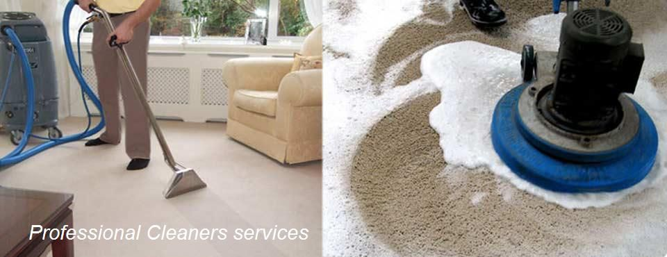 Precious Cleaning Services Offer Cleaning Services In Melbourne