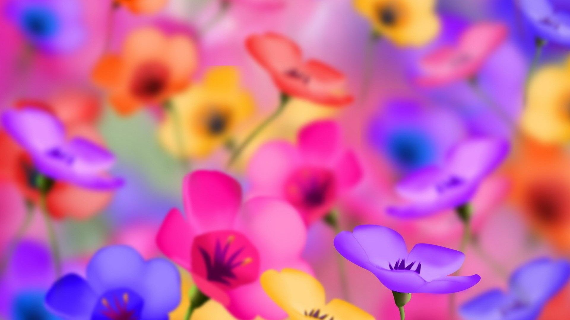 Collection of Free Wallpapers For Phones Free Download on