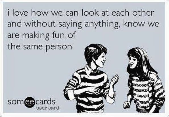 ecards about friends google search best friend stuff pinterest