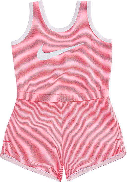 663a9d7d351 Sleeveless Jumper - Preschool Girls  Sleeveless Nike Jumper ...