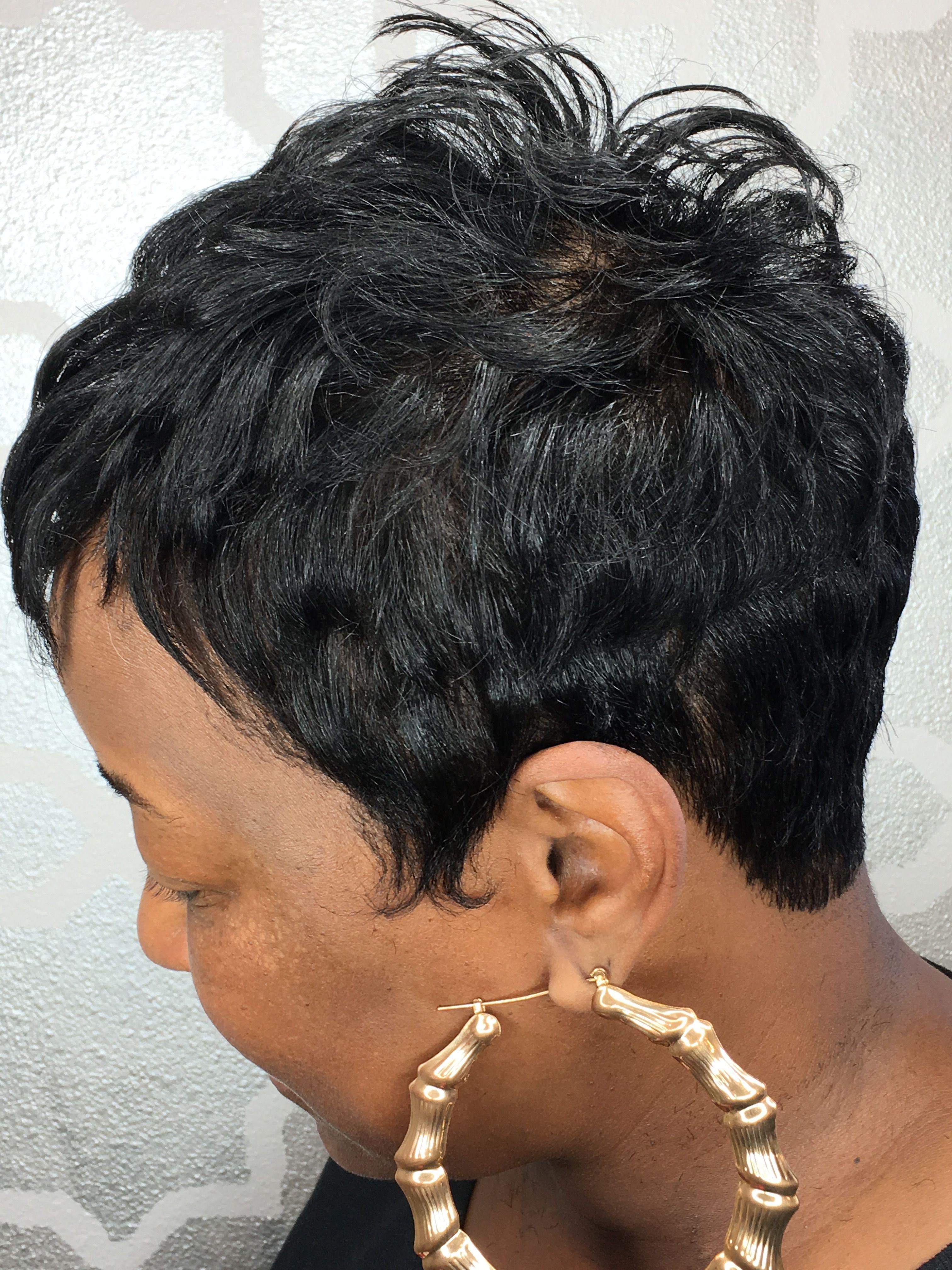 Pin by charhugs on fresh cuts pinterest short hair short