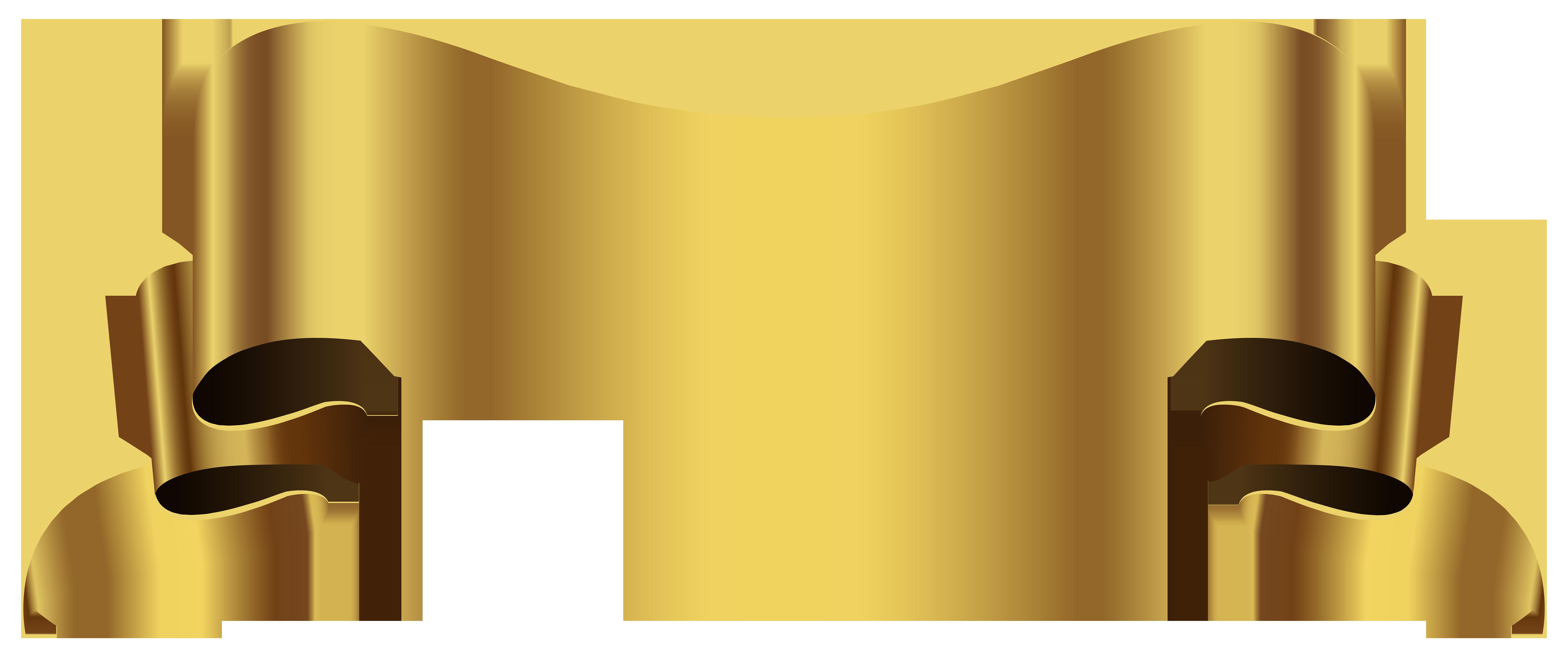 Картинка для ленты